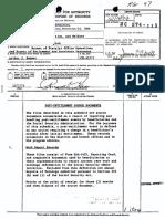 birth cert SSA.pdf