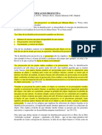 identificacion_proyectiva_ficha.pdf