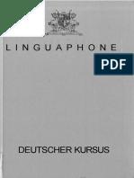 Deutscher k Ursus