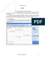 apostila_excel.pdf