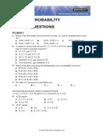 Probability review.pdf