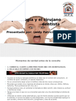 psicologia lei.pptx