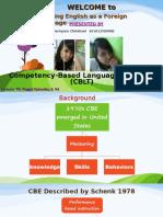 Competency Basedlanguageteachingcblt 130528053113 Phpapp01