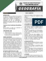 GEOGRAFIA 3S