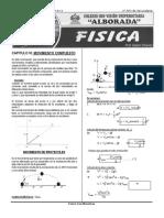 FISICA 3S