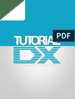 Tutorial DealXtreme Tutorial DealXtreme