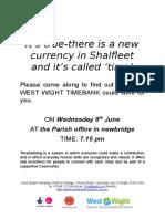 Shalfleet poster June 8th.odt