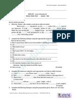 10-English-www.eduLanka.lk.pdf