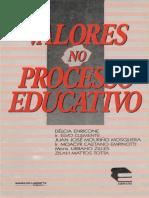 85-241-0369-8.pdf