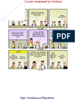 Dogberts management handbook napoleon self improvement dilbert complete collection archive 2009 fandeluxe Image collections