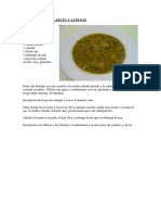 Cocina Zamudio 2012-09/10