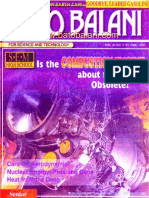 Combustion Engine_90377.pdf