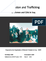 prostitutionandtrafficking-OWFIreport[1]