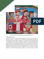 fiestas patrias (plan).pdf
