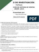 PROYECTO DE INVESTIGACIÓN.docx.pptx