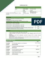 213056999-CV-Template-Sample-Design.pdf