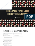 Selling Fine Art Photography (1)