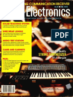 Radio-Electronics-1979-02.pdf