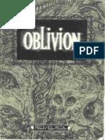 WOD - Mind's Eye Theatre - Oblivion.pdf
