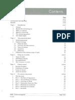 28917r456723hrbncby3623.pdf