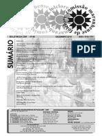 valdelino cecio.pdf