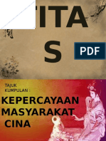 Titas Slide