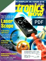 RE-1999-12