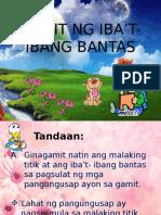 gamitngibatibangbantas-140623081037-phpapp02