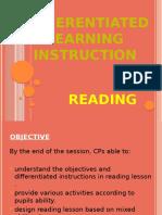 S4 Reading PPT Slides
