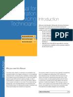 7443-e-Ref_manual_servicing_technicians.pdf