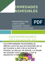 ENFERMEDADES TRANSMISIBLES.pptx
