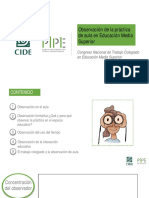 Observacion Aula EMS.pdf