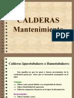 Tipos-y-mantenimiento-2.ppt