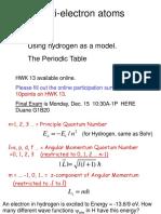 class41_MultiElectronAtoms.pdf