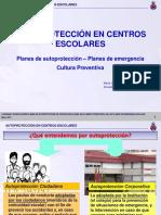 Planes de Autoprotección en centros escolares y Planes de Emergencia P1.pdf