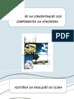 Parte_I