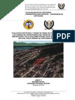 Anexo v - Informe Social_Rincón Guapo