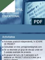Activitati si evaluare_postuniversitar iun 2015.pdf