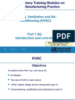 HVAC_Part1b.ppt