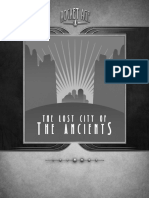 the_lost_city_of_the_ancients.pdf