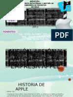 PLAN ESTRATEGICO_APPLE.pptx