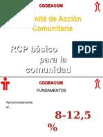 Curso_RCP_y_OVACE_CODEACOM