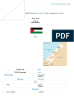 en.wikipedia.org-Gaza Strip.pdf
