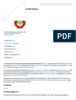 en.wikipedia.org-Government of the Soviet Union.pdf