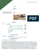 en.wikipedia.org-First Intifada.pdf