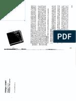 P6 Campbell & Stanley, Diseños Experimentales y Cuasiexperimentales en La Investigación Social