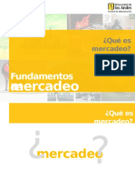 Cdeefd2714bed06a4f192a640cd2c000 1.Qu -Es-marketing