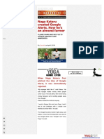 janskritima.pdf