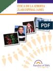 fsma_genetics_brochure.pdf