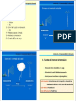 05-Introduccion_a_los_protocolos[1].pdf